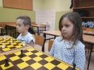 cotygodniowe zajęcia szachowe_2