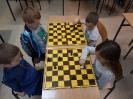 cotygodniowe zajęcia szachowe_3