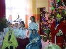 Jasełka szkolne 2011