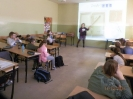 lekcja historii ze studentami UWr._1