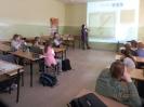 lekcja historii ze studentami UWr._2