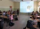 lekcja historii ze studentami UWr._3