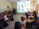 lekcja historii ze studentami UWr._5