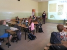 lekcja historii ze studentami UWr._6