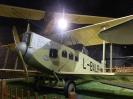 Muzeum Lotnictwa Praga Kbely