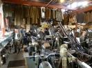 muzeum militariów_4