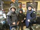 muzeum militariów_5