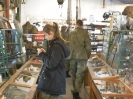 muzeum militariów_7