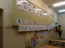 Nasza szkoła-kilka ujęć