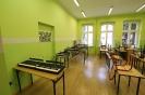 Nowy obiekt szkolny_1