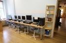 Nowy obiekt szkolny_2