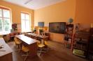 Nowy obiekt szkolny_3
