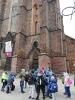 spacer po Legnicy z naszym historykiem_3