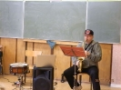 Spotkania z muzyką II