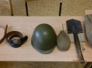 Spotkanie: Mundury Wojska Polskiego