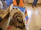 spotkanie z kulturą Indian_1