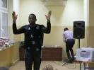 Spotkanie z muzyką Afryki_4