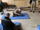 Szkolenie z bronią