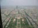 szkolna wycieczka do Paryża