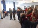 szkolne warsztaty teatralne_1