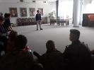 szkolne warsztaty teatralne_2