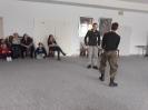 szkolne warsztaty teatralne_4