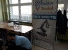 szkolne zajęcia z robotyki