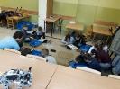 szkolne zajęcia z robotyki_6