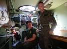 W Brygadzie Kawalerii Pancernej