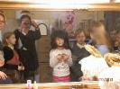 Wizyta w legnickim teatrze