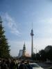 Wycieczka-nagroda do Berlina