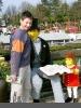 Wycieczka do Danii i Legolandu