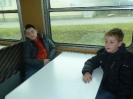 Wycieczka do Lobau