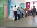 Zabawa szkolna