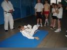 Zajęcia z Aikido