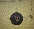 zawody strzeleckie w LOK