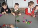 Centrum edukacyjne w Miliczu X 2013