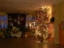 Dekoracje świąteczne 2011