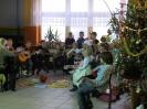 Jasełka szkolne XII 2012