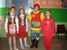 Karnawał 2009