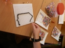 prace plastyczne z półkolonii szkolnych_2