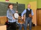 Spotkania z muzyką - na Dzikim Zachodzie
