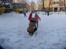 Wychowanie fizyczne na śniegu_1