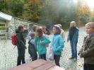 Wycieczka do Jaskini Niedźwiedziej
