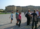 Wycieczka do Wiednia 20.09.2009r.